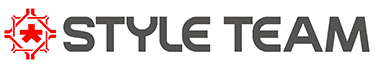 Style Team Lighting: Leading in Residential & Hotel Lighting