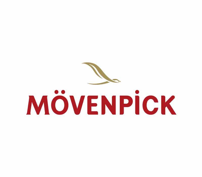 Movinpick